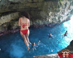 13 Julio Comino, Blue Lagoon, Santa María Bay (29)