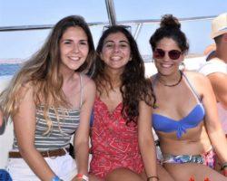 13 Julio Comino, Blue Lagoon, Santa María Bay (3)