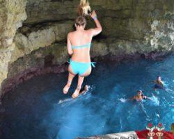 13 Julio Comino, Blue Lagoon, Santa María Bay (30)