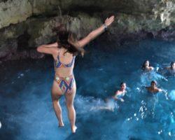 13 Julio Comino, Blue Lagoon, Santa María Bay (32)
