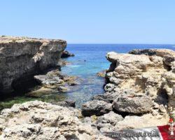 13 Julio Comino, Blue Lagoon, Santa María Bay (37)