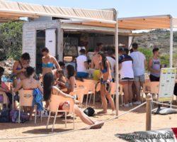 13 Julio Comino, Blue Lagoon, Santa María Bay (43)