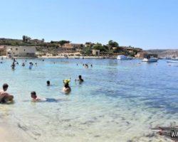 13 Julio Comino, Blue Lagoon, Santa María Bay (44)