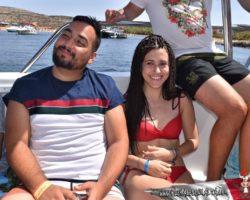 13 Julio Comino, Blue Lagoon, Santa María Bay (46)
