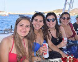 13 Julio Comino, Blue Lagoon, Santa María Bay (48)