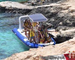 13 Julio Comino, Blue Lagoon, Santa María Bay (51)