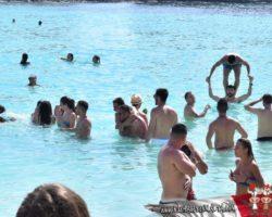 13 Julio Comino, Blue Lagoon, Santa María Bay (62)