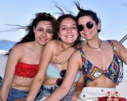 13 Julio Comino, Blue Lagoon, Santa María Bay (7)