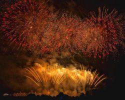 14 Agosto Fuegos Artificiales Mqabba (1)