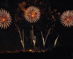 14 Agosto Fuegos Artificiales Mqabba (3)