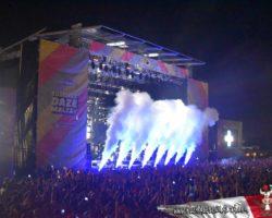 14 Agosto Martin Garrix Summer Daze Malta Ta' Qali (13)