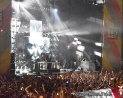 14 Agosto Martin Garrix Summer Daze Malta Ta' Qali (14)