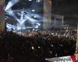 14 Agosto Martin Garrix Summer Daze Malta Ta' Qali (15)