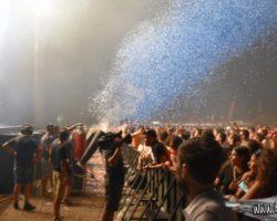 14 Agosto Martin Garrix Summer Daze Malta Ta' Qali (17)
