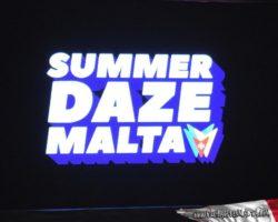 14 Agosto Martin Garrix Summer Daze Malta Ta' Qali (2)
