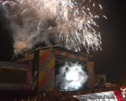 14 Agosto Martin Garrix Summer Daze Malta Ta' Qali (22)