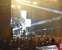 14 Agosto Martin Garrix Summer Daze Malta Ta' Qali (4)