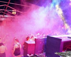 14 JULIO FOAM PARTY ARIA COMPLEX SAN GWANN (38)