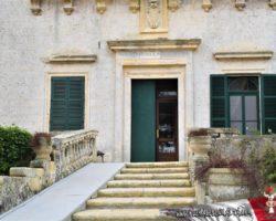 14 Junio Verdala Palace Malta (10)