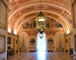 14 Junio Verdala Palace Malta (16)