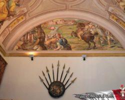 14 Junio Verdala Palace Malta (17)