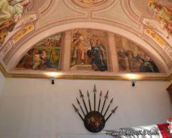14 Junio Verdala Palace Malta (18)