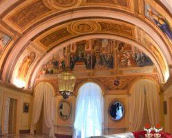 14 Junio Verdala Palace Malta (19)