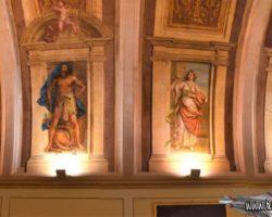 14 Junio Verdala Palace Malta (20)