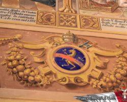 14 Junio Verdala Palace Malta (22)
