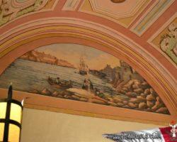 14 Junio Verdala Palace Malta (23)