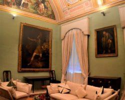 14 Junio Verdala Palace Malta (24)