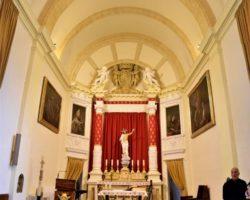 14 Junio Verdala Palace Malta (26)