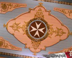 14 Junio Verdala Palace Malta (27)