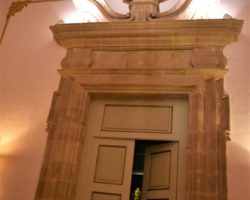 14 Junio Verdala Palace Malta (28)