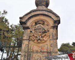 14 Junio Verdala Palace Malta (3)