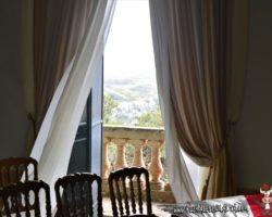 14 Junio Verdala Palace Malta (30)