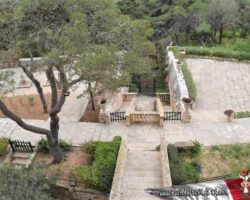 14 Junio Verdala Palace Malta (31)