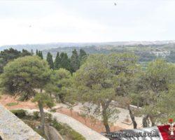 14 Junio Verdala Palace Malta (32)