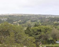 14 Junio Verdala Palace Malta (33)