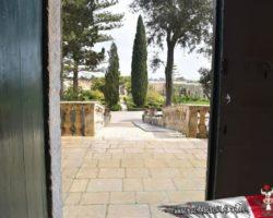 14 Junio Verdala Palace Malta (34)