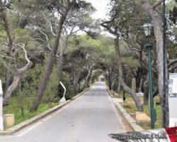 14 Junio Verdala Palace Malta (4)