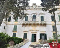 14 Junio Verdala Palace Malta (9)
