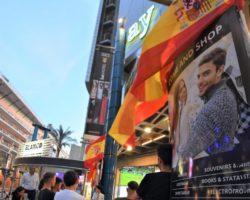 15 Junio Mundial Fútbol Portugal España en Blanco (3)