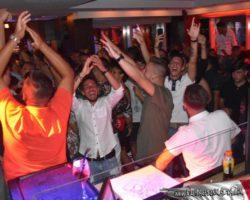 16 Agosto VIP Party Torre Portomaso Business Twenty two (1)