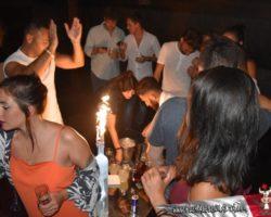 16 Agosto VIP Party Torre Portomaso Business Twenty two (10)