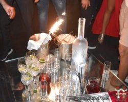 16 Agosto VIP Party Torre Portomaso Business Twenty two (11)