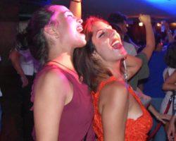 16 Agosto VIP Party Torre Portomaso Business Twenty two (12)