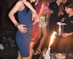 16 Agosto VIP Party Torre Portomaso Business Twenty two (15)