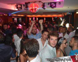 16 Agosto VIP Party Torre Portomaso Business Twenty two (16)