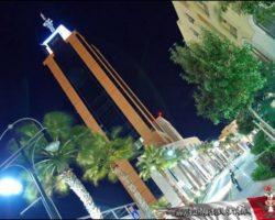 16 Agosto VIP Party Torre Portomaso Business Twenty two (2)